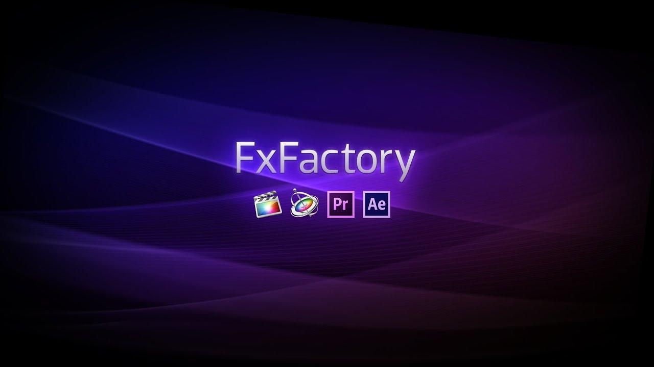 Tổng hợp key serial Fxfactory (update liên tục) 1