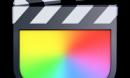Link download Final Cut Pro các phiên bản 15