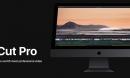 Final Cut Pro - Phần mềm editing hoàn hảo trên MacOS 5