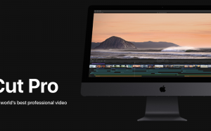 Final Cut Pro - Phần mềm editing hoàn hảo trên MacOS 7