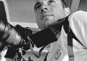 """""""Watchtower of Turkey"""" tuyệt tác video đề cử """"Best of Vimeo 2014"""" được dựng hoàn toàn trên Final Cut Pro X - Phần 2 8"""