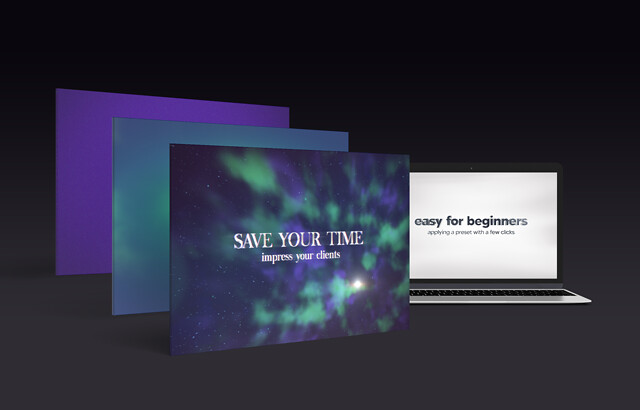 Ultimate 3D Titles for FCPX – Videohive 31272557 2