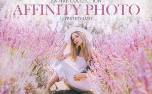 Affinity Photo Presets – CreativeMarket 4977483 9