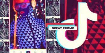 TikTok Promo - Videohive - 31179246 7