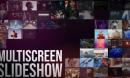 Multiscreen Slideshow || FCPX || Envato 16