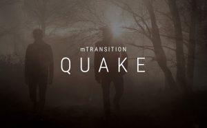 mTransition Quake - MotionVFX 6