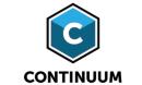 Boris Continuum - Bộ Plugin làm phim chuyên nghiệp 14