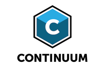 Boris Continuum - Bộ Plugin làm phim chuyên nghiệp 1