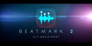 BEATMARK 2 V2.0.4 12