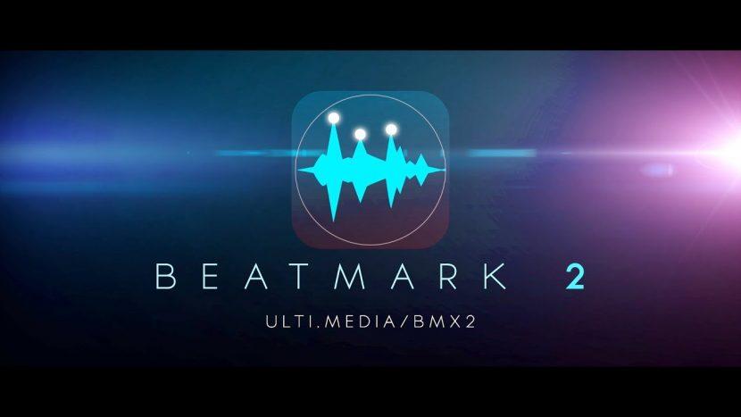 BEATMARK 2 V2.0.4 1