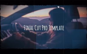 Beautiful Slideshow FCPX - 478881 3