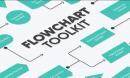 Flowchart Toolkit 8