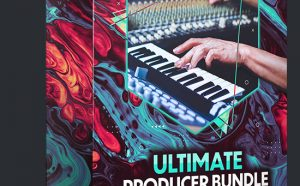 Ghosthack – Ultimate Producer Bundle 2021 4