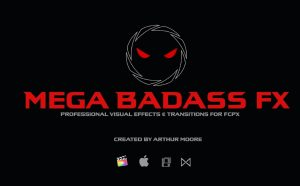 Sellfy – Mega BadAss Effects Pack 5