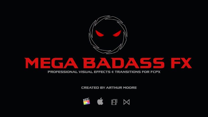 Sellfy – Mega BadAss Effects Pack 1