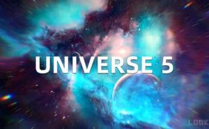 Redgiant Universe 5.0 MacOS 6