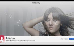 Hướng dẫn add code FxFactory 7.2.3 trở lên 2